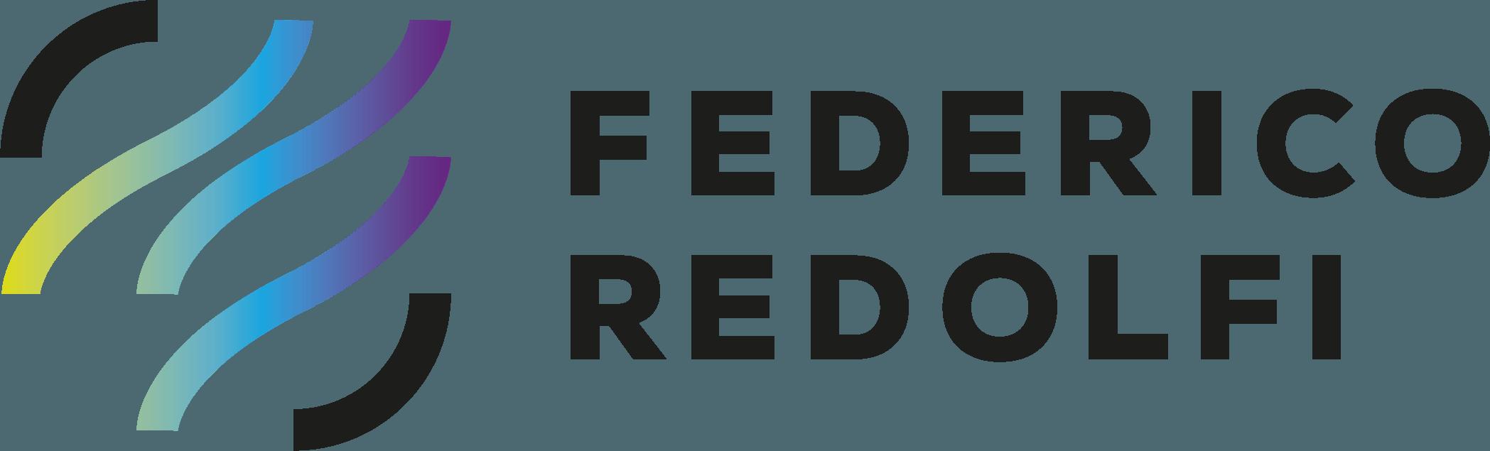 Federico Redolfi